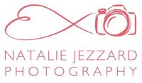 NATALIE JEZZARD PHOTOGRAPHY